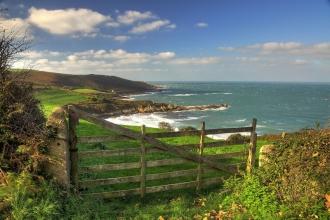 Barrière du Cotentin